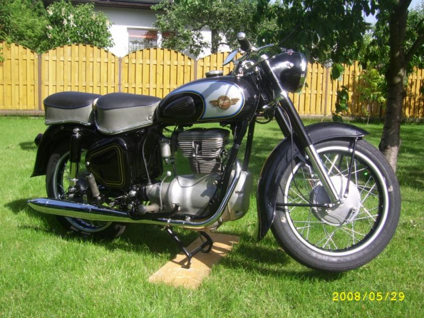 awo simson sport antique motorcycles. Black Bedroom Furniture Sets. Home Design Ideas